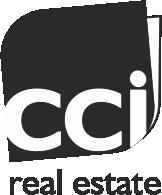 Logo CCI Negro