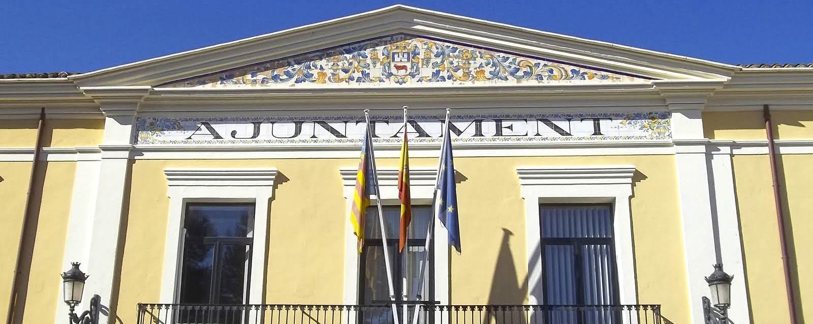 Pisos a estrenar en Manises, Valencia