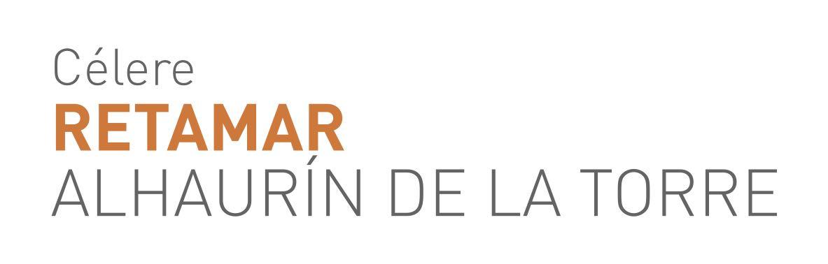 Logo Célere Retamar Alhaurín de la Torre