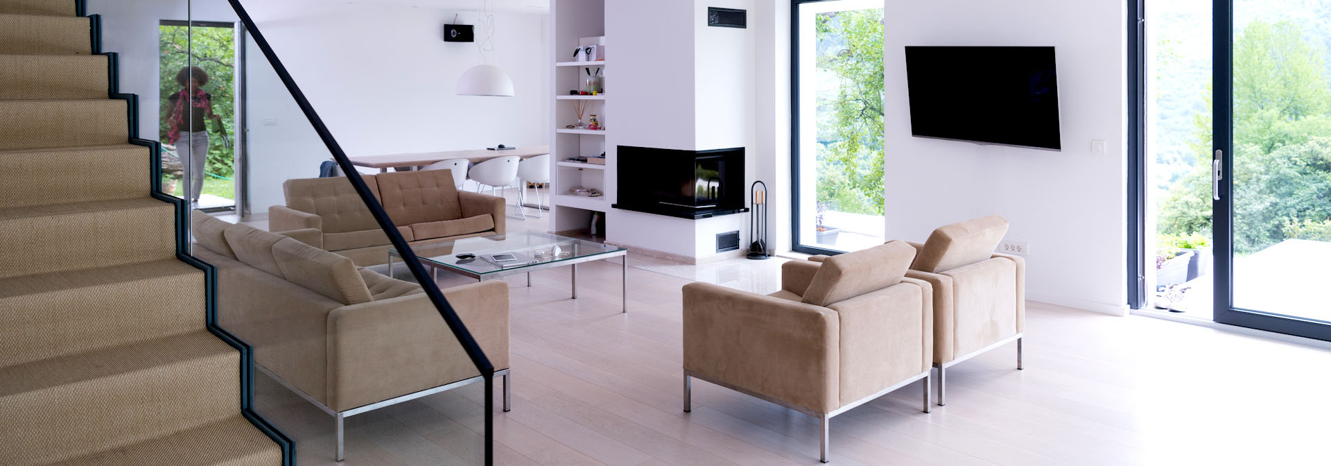 CCI Real Estate Premium
