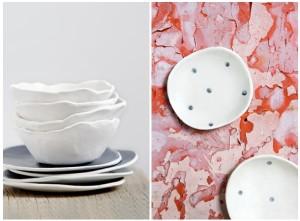 Yuniko Studio ceramics 2