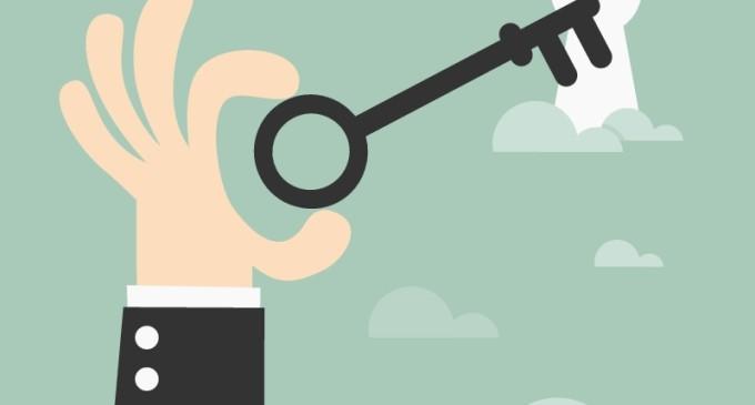 Un paso más allá: de Agente inmobiliario a Consultor inmobiliario