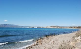 Vera: un paraíso entre la montaña, el desierto y el mar
