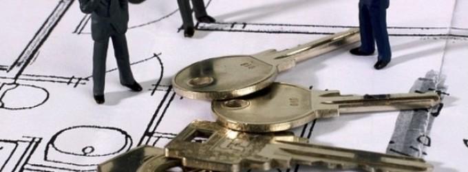 Finanzas inteligentes: consejos para realizar inversiones inmobiliarias con seguridad