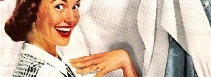 Tu abuela tenía razón: trucos que funcionan para tu hogar