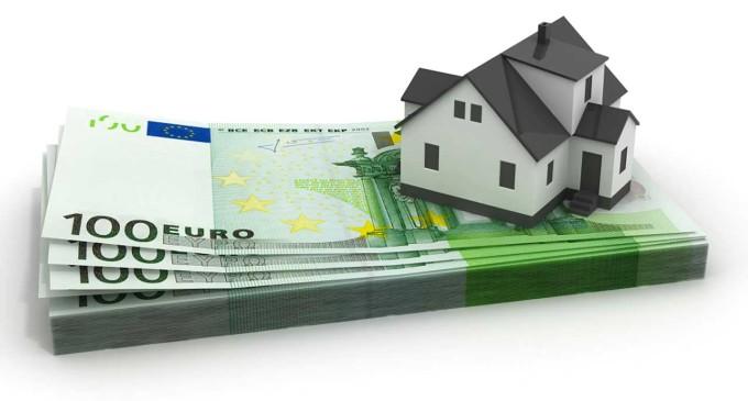 La venta de viviendas en España y las nuevas valoraciones de S&P