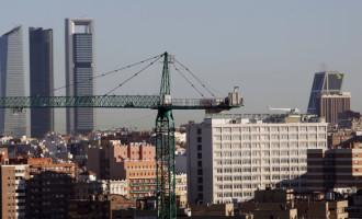 Aumenta el interés por invertir en el sector inmobiliario español