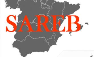 Sareb recibe más de 1.200 solicitudes para comercializar sus inmuebles
