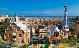 Activos singulares CCI en Barcelona