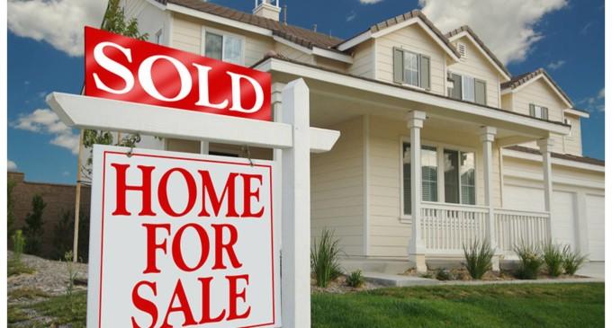 Los inversores extranjeros se decantan por la vivienda española