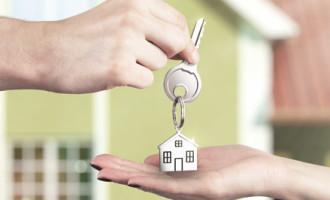 Se duplica la venta de pisos de la gran banca en el inicio de año