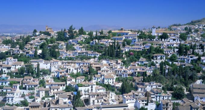 El sector de la vivienda en España, a golpe de clic