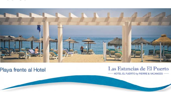 Invierte en turismo, una decisión muy rentable