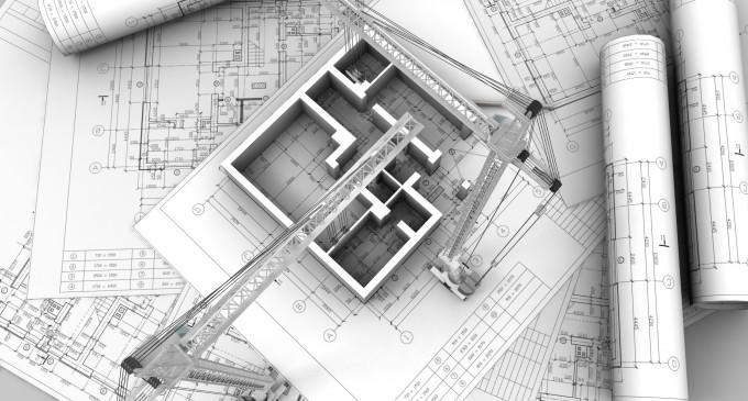 Nueva moda en EEUU: las viviendas de tamaño reducido