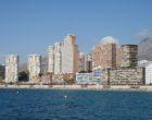 El sector inmobiliario español, a la cabeza de Europa en crecimiento