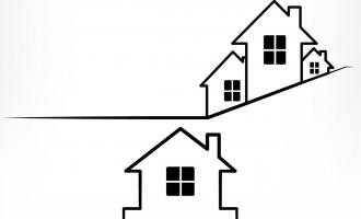 Las claves del Plan de Ayuda a la vivienda 2013/2016