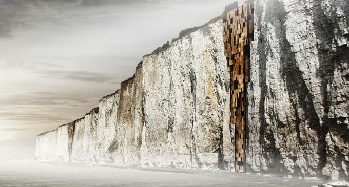 Las casas sostenibles en los lugares más insospechados del mundo