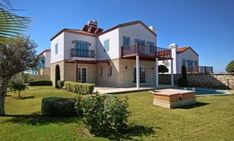 Aumenta la compra de vivienda en manos de extranjeros