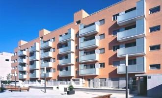 La salida de la crisis provoca una reactivación de la reforma de vivienda