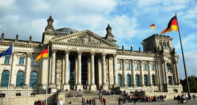 Activos singulares CCI, el ejemplo de Berlín
