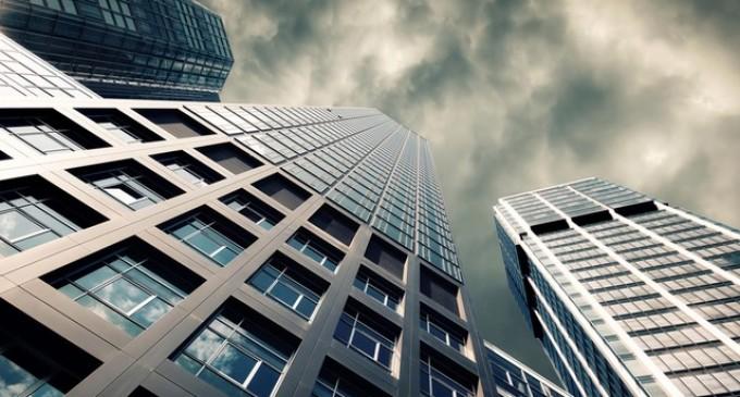 Las firmas de hipotecas sugieren la recuperación del sector