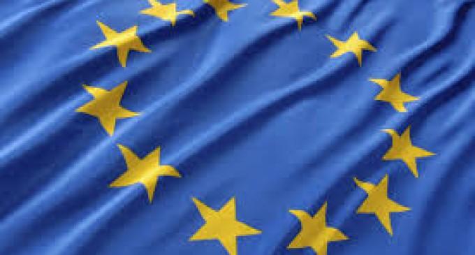 ¿Un posible Euribor 0 a finales de año?