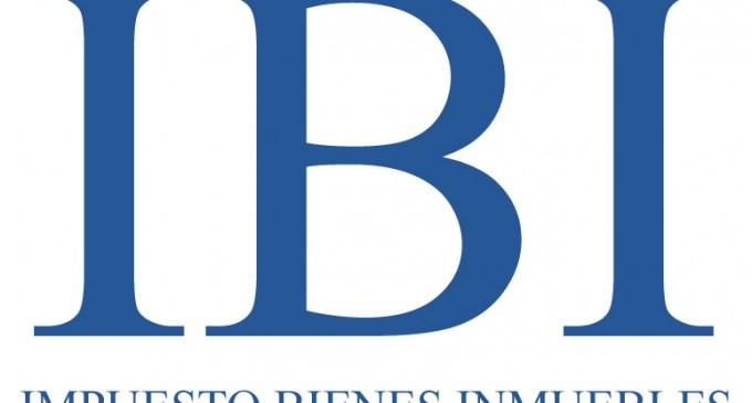 Congelan el recibo del IBI en la mitad de viviendas de Madrid