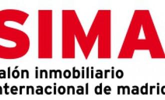 Balance del SIMA: otoño 2014
