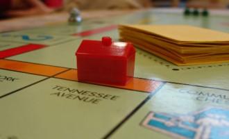 Aumenta la compra de vivienda y los precios siguen bajando