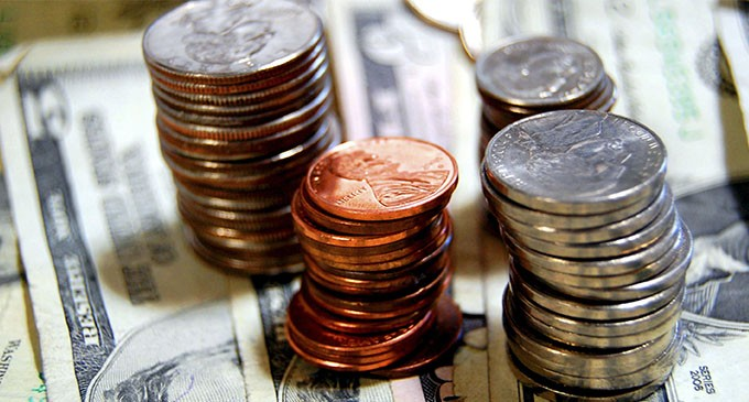 Un fondo de inversión se hace con el stock inmobiliario de Kutxabank