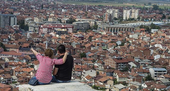 Comprar viviendas en pareja: la nueva tendencia del mercado