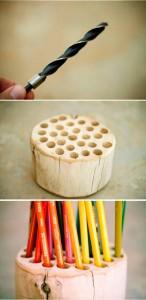 Inspiración para tu escritorio en casa