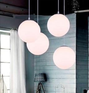 CCI lámparas en Tendencias tu de hogarBlog techo para wN0X8OZnPk