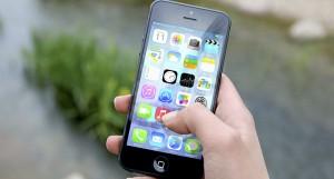 Las apps antirrobo ayudan a proteger tu casa