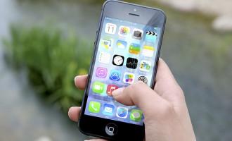 Protege tu casa con estas sencillas apps antirrobo