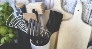 Kits de básicos para tu primera casa