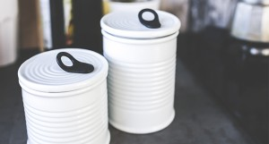 ¡Aprende a reciclar en casa!