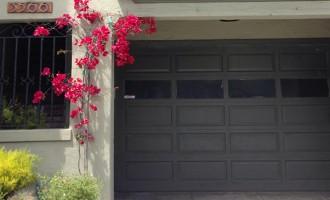 Venta y alquiler de las plazas de garaje como un ingreso extra