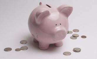 Los bancos aprobaron más hipotecas en 2014