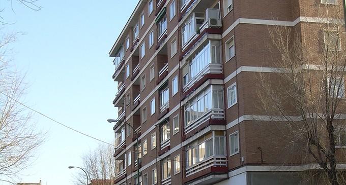 Bajaron los precios en los pisos en alquiler durante 2014