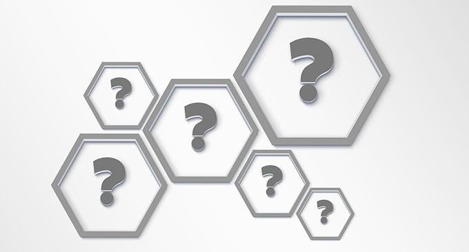 ¿Es el 2015 el año para comprar viviendas?
