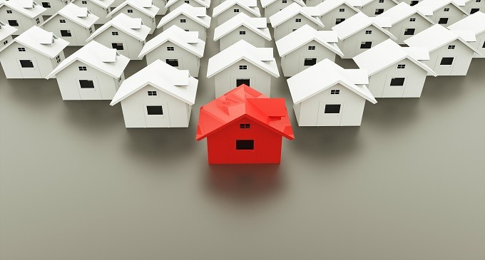 Qué debe ofrecerte una agencia inmobiliaria