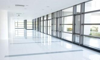 Últimas tendencias en arquitectura moderna