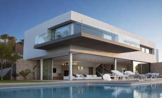 ¿Chalets en alquiler o mejor con hipoteca?