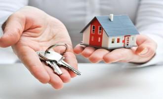 ¿Cuál es la tendencia actual, alquilar viviendas o comprarlas?
