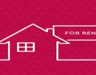 Consejos a tener en cuenta en alquiler de locales