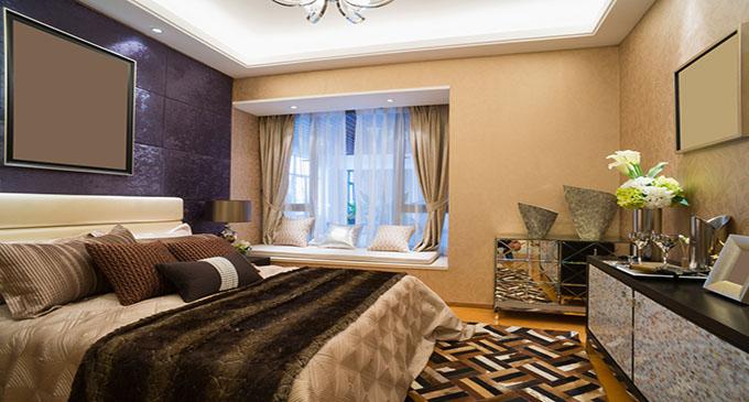 Trucos para conseguir una decoraci n 10 en tu casa blog cci - Trucos de decoracion ...