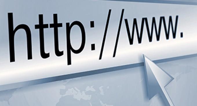 Las mejores webs para buscar pisos de alquiler para tus vacaciones