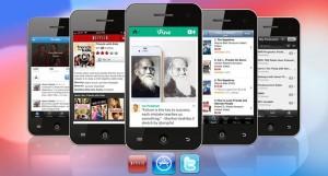 8 apps para millonarios