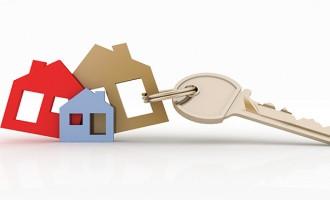 Consejos que te ayudaran a alquilar una casa